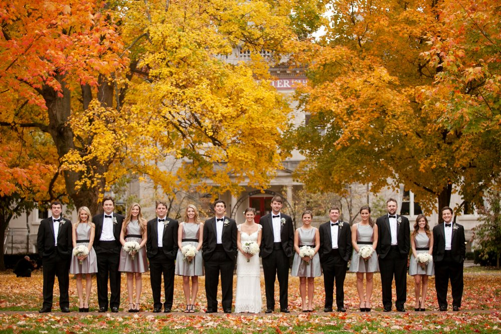 44-gratz-park-fall-wedding.JPG