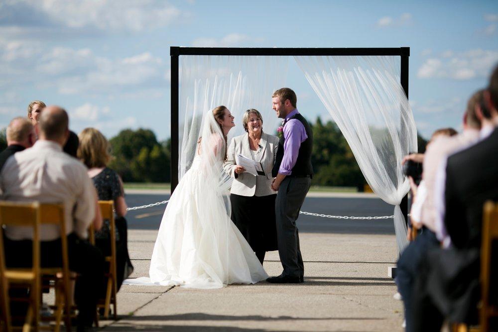 48-bowman-field-wedding.JPG