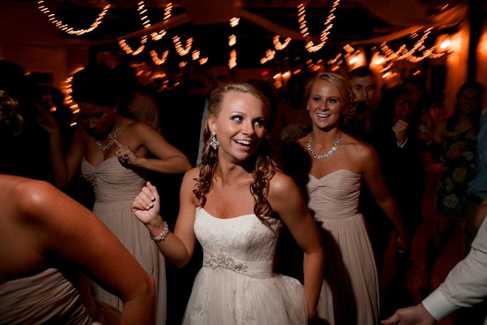 49-owensboro-fall-wedding.JPG