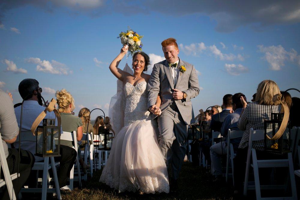 51-fun-wedding-exit.JPG
