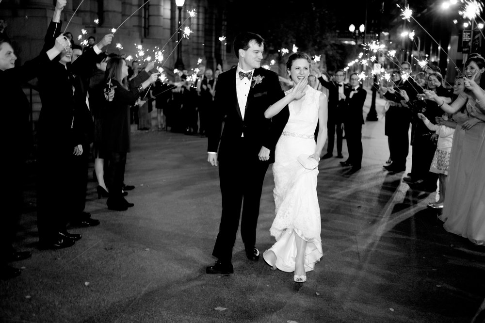 54-st-louis-sparkler-exit-wedding.JPG
