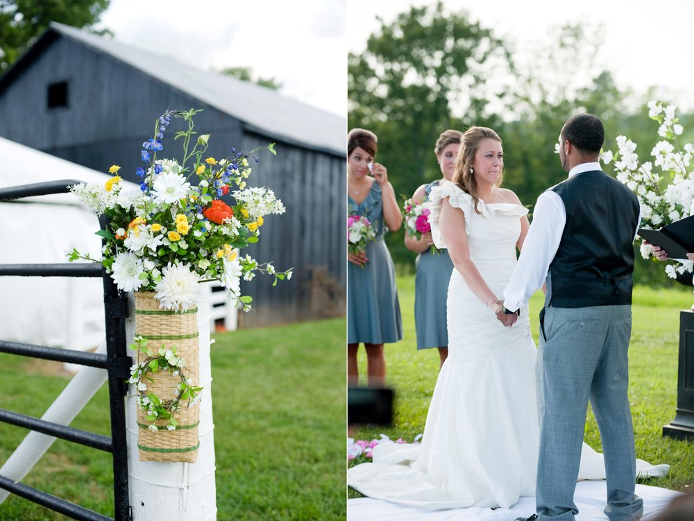 08-shelby-hills-farm-kentucky-wedding.JPG
