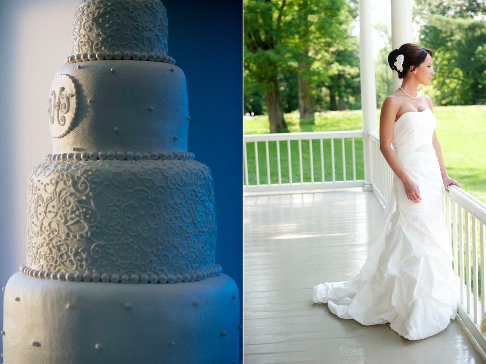 12-blue-cake-locust-grove-wedding.JPG