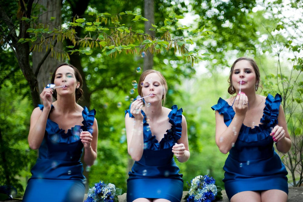 13-miami-of-ohio-wedding-blue-bridesmaids.JPG