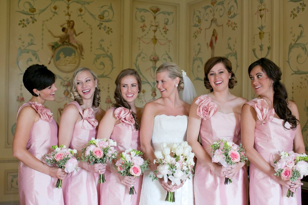 14-spindletop-bridesmaid-portrait.JPG