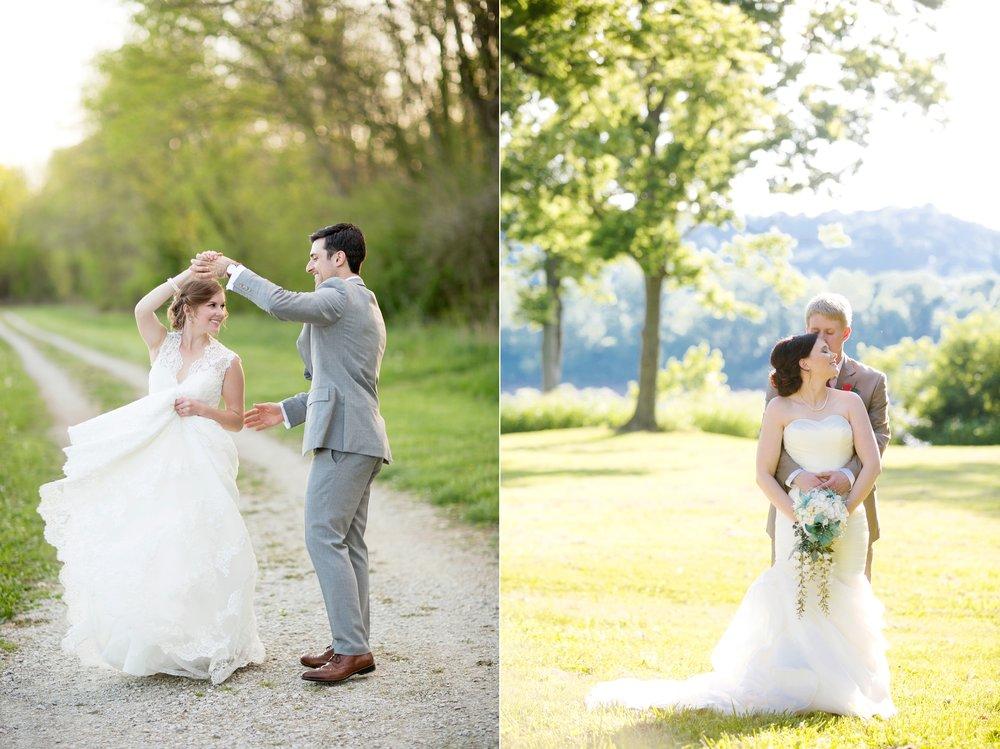 15-farnsley-mooreman-landing-wedding.JPG