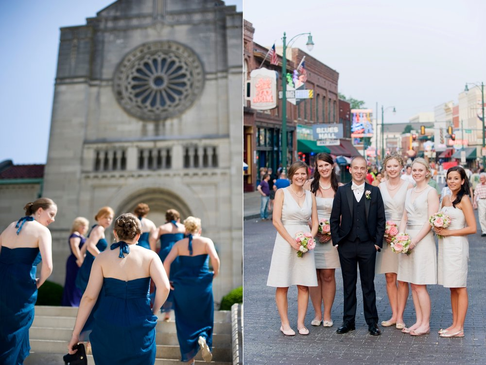 19-memphis-wedding-photography.JPG