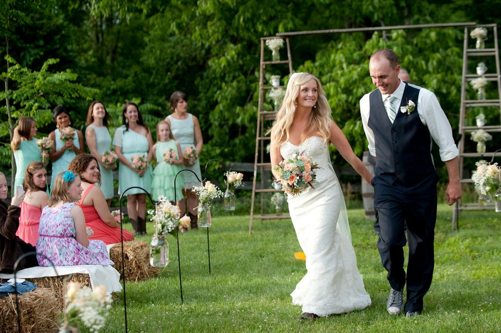 20-blackacre-wedding-kentucky-summer.JPG