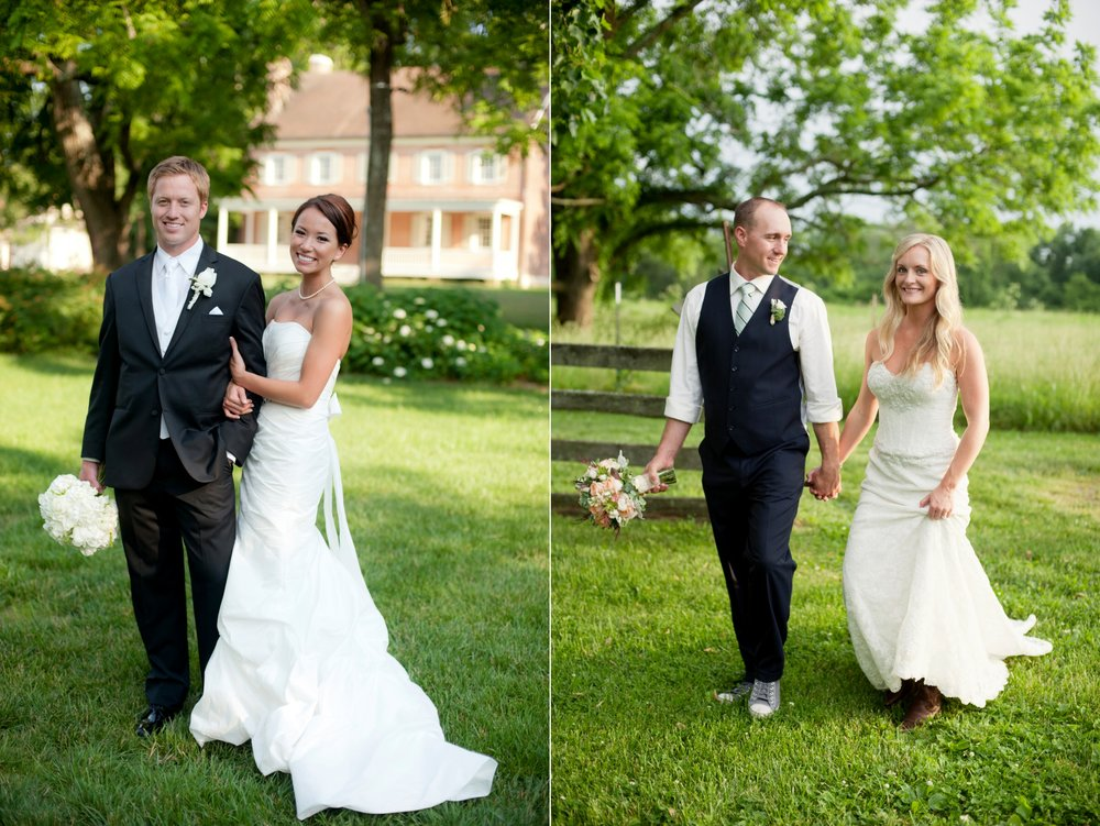24-locust-grove-wedding-blackacre-wedding.JPG