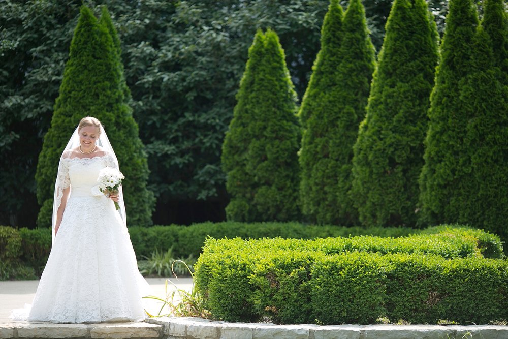 25-shelbyville-farm-garden-wedding.JPG