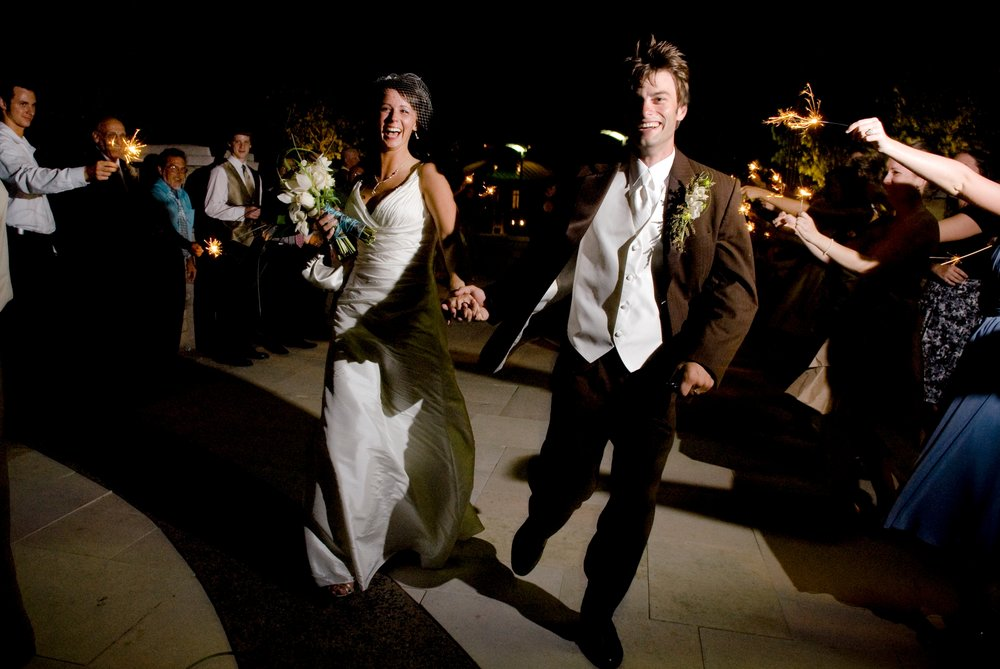 35-owensboro-riverfront-wedding-exit.JPG