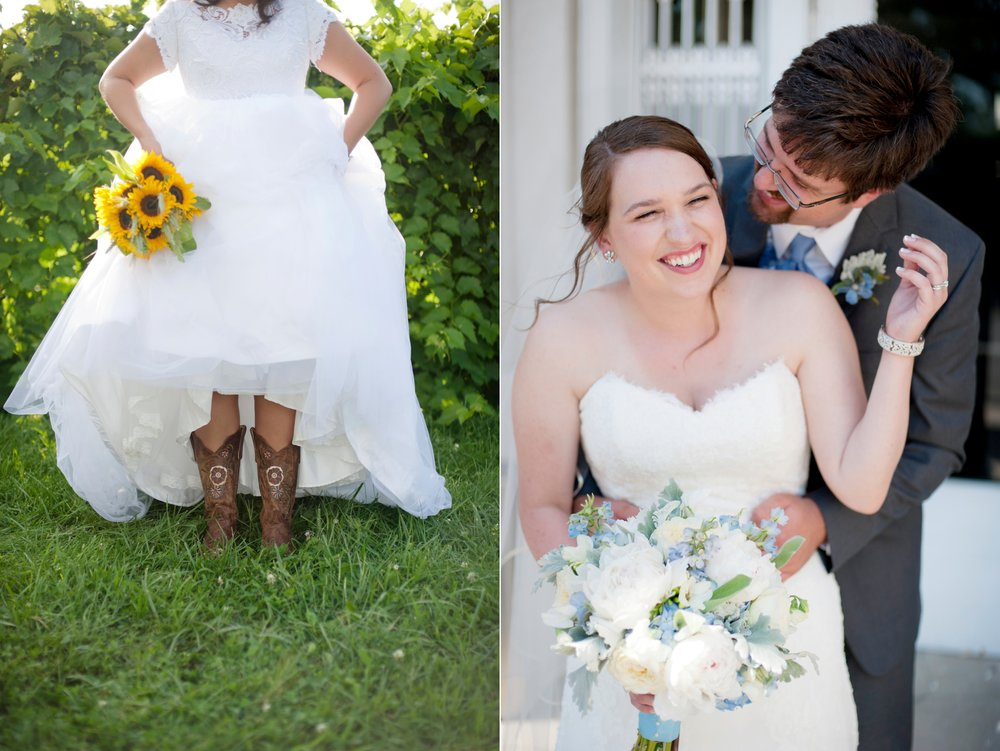 46-sunflowers-talon-winery-wedding.JPG