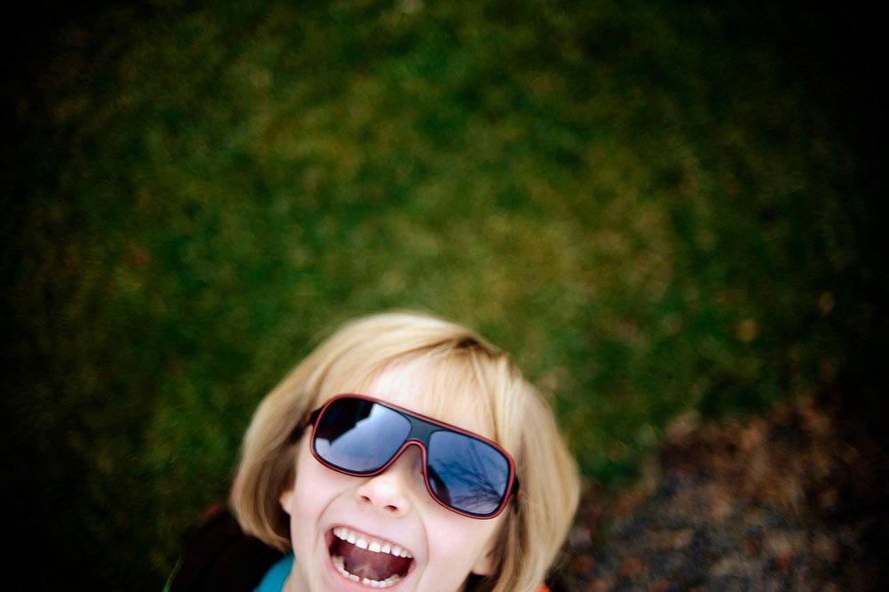 21-laughing-girl-photo.jpg