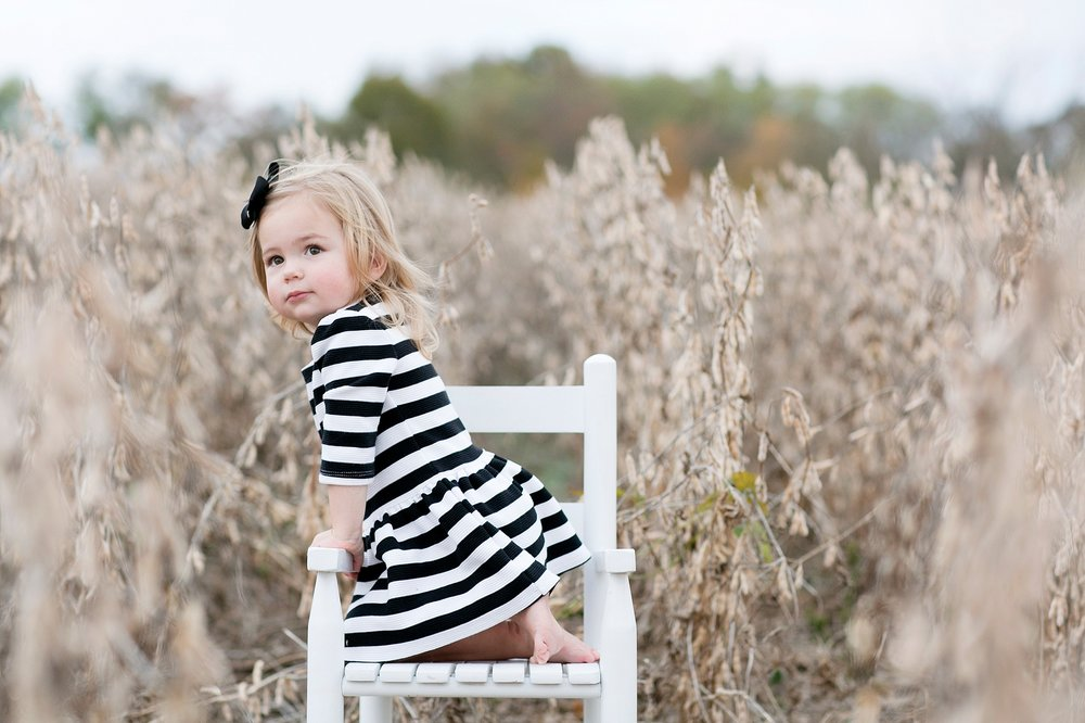 32-stripe-dress-in-rocking-chair-girl-photo.jpg