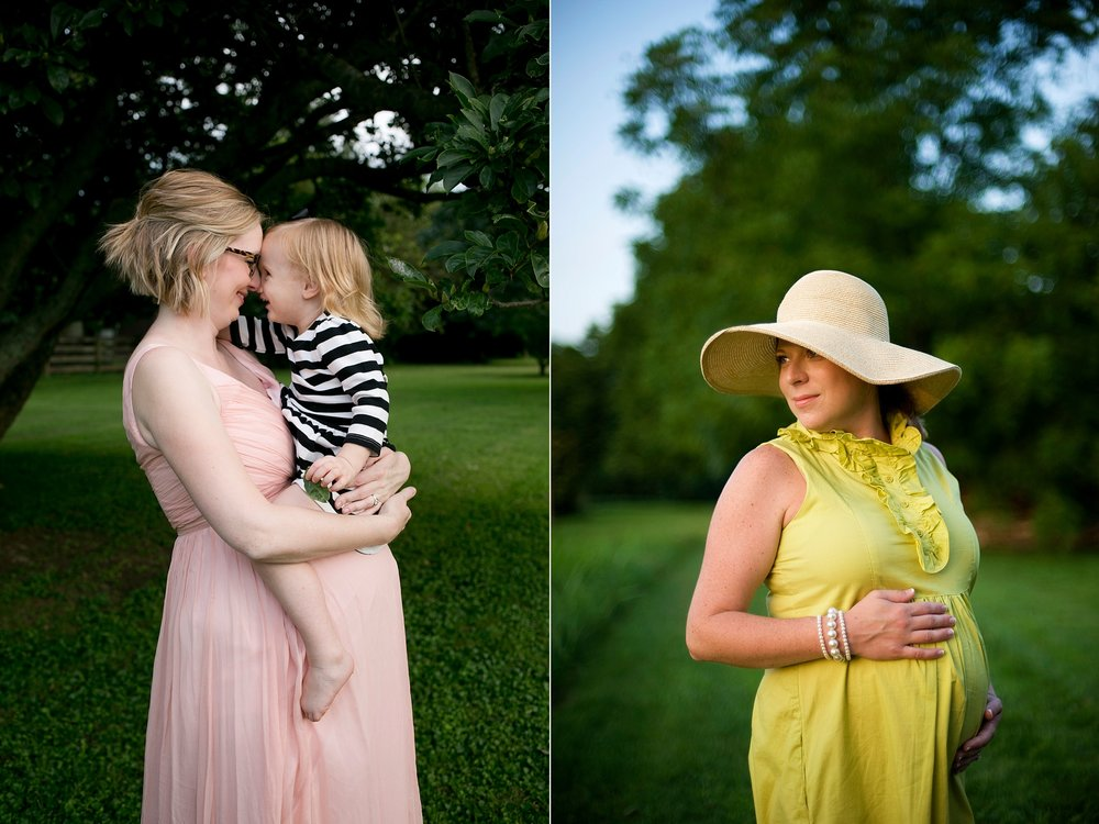 09-middletown-maternity-kentucky.jpg