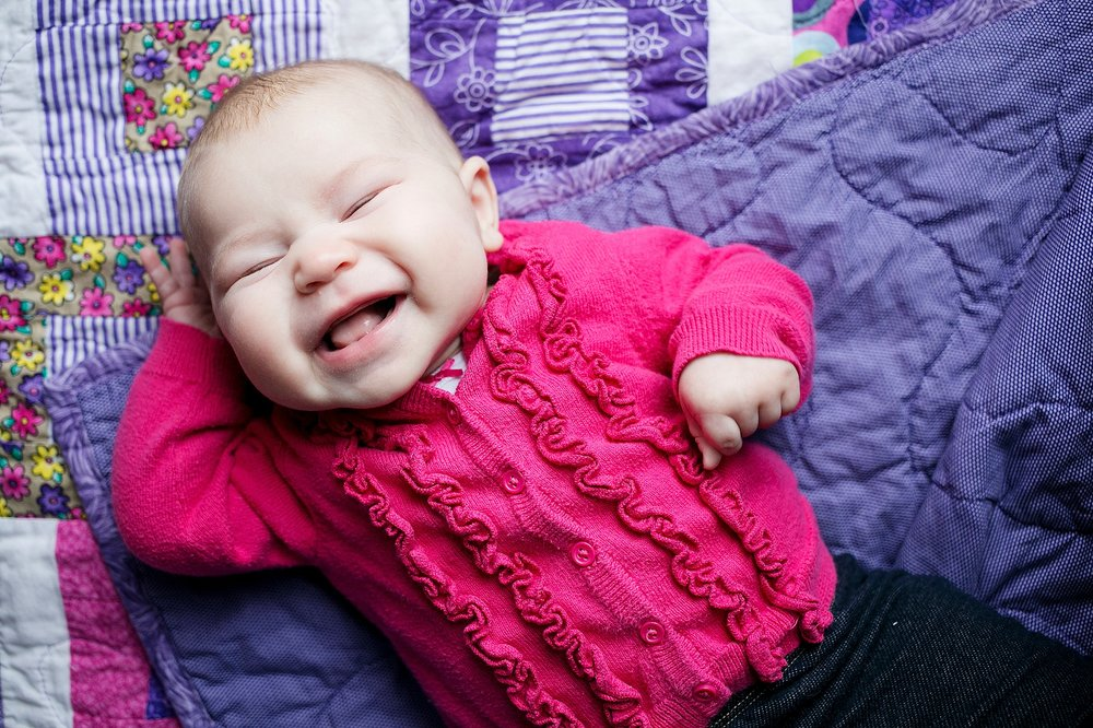 20-purple-laughing-baby-girl.jpg