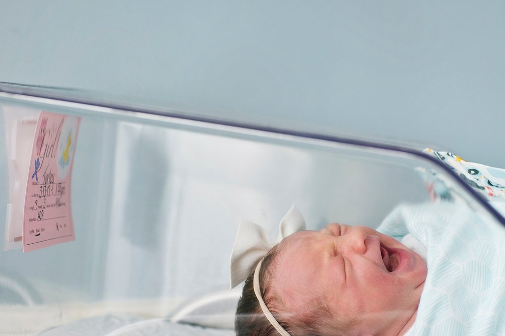 27-louisville-hospital-baby-pics.jpg