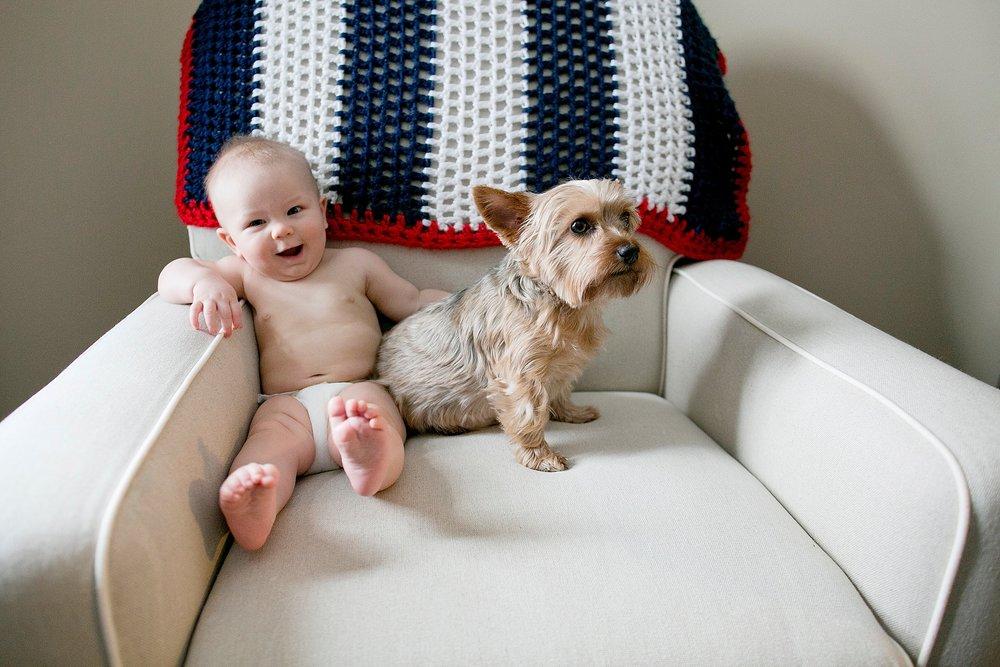 53-nursery-newborn-pics-louisville.jpg