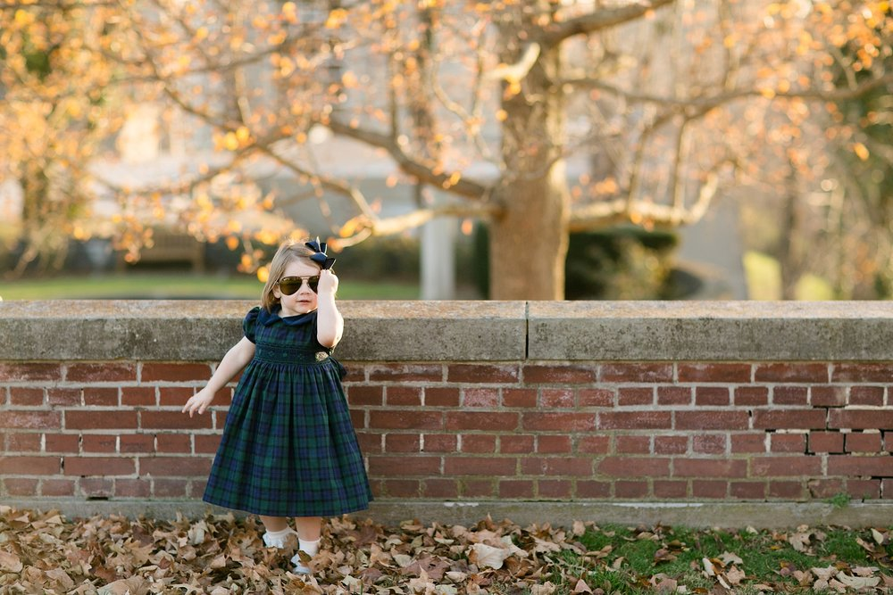tartan-girl-playing-picture.jpg