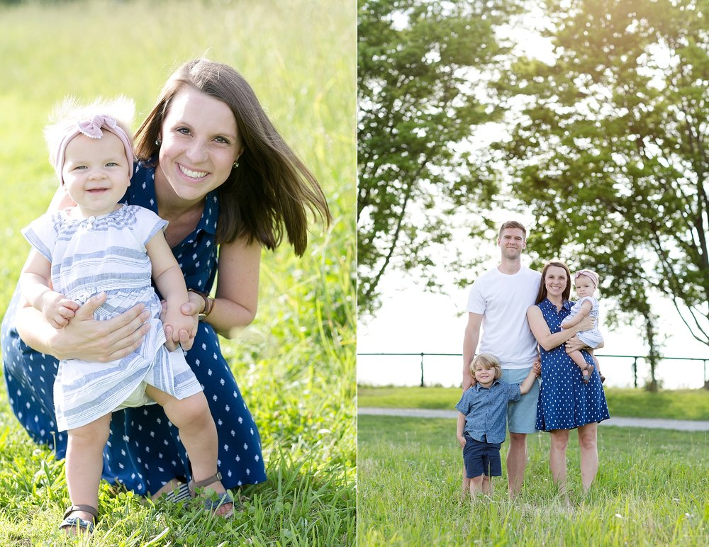 14-louisville-physical-therapist-family-pictures.jpg