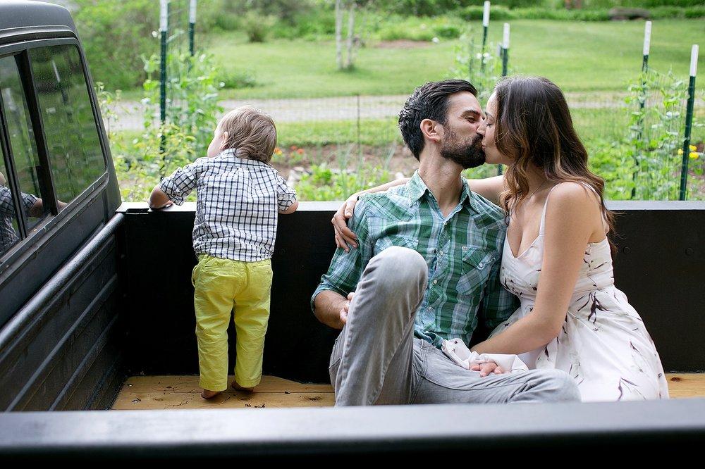 22-asheville-family-farm-photos.jpg