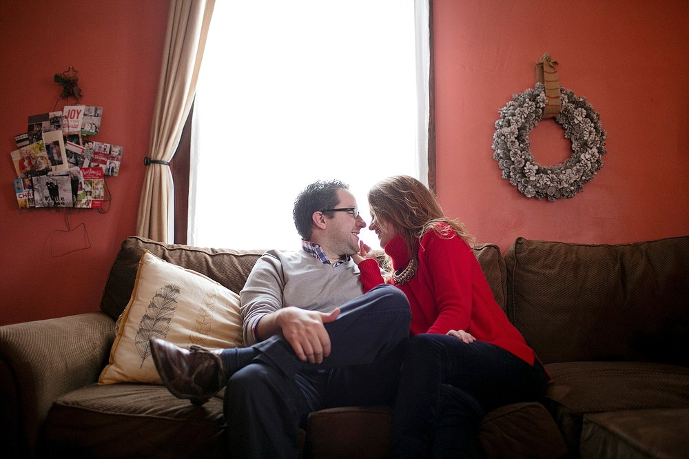 25-husband-wife-at-home-pictures.jpg