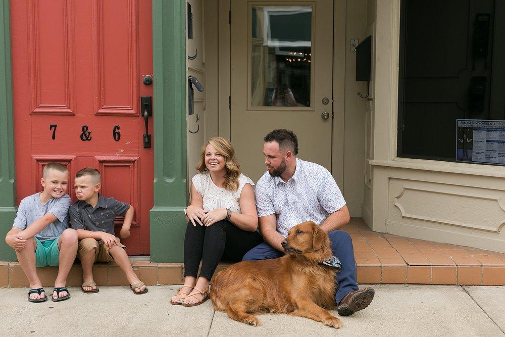 31-urban-family-photo-shelbyville-ky.jpg