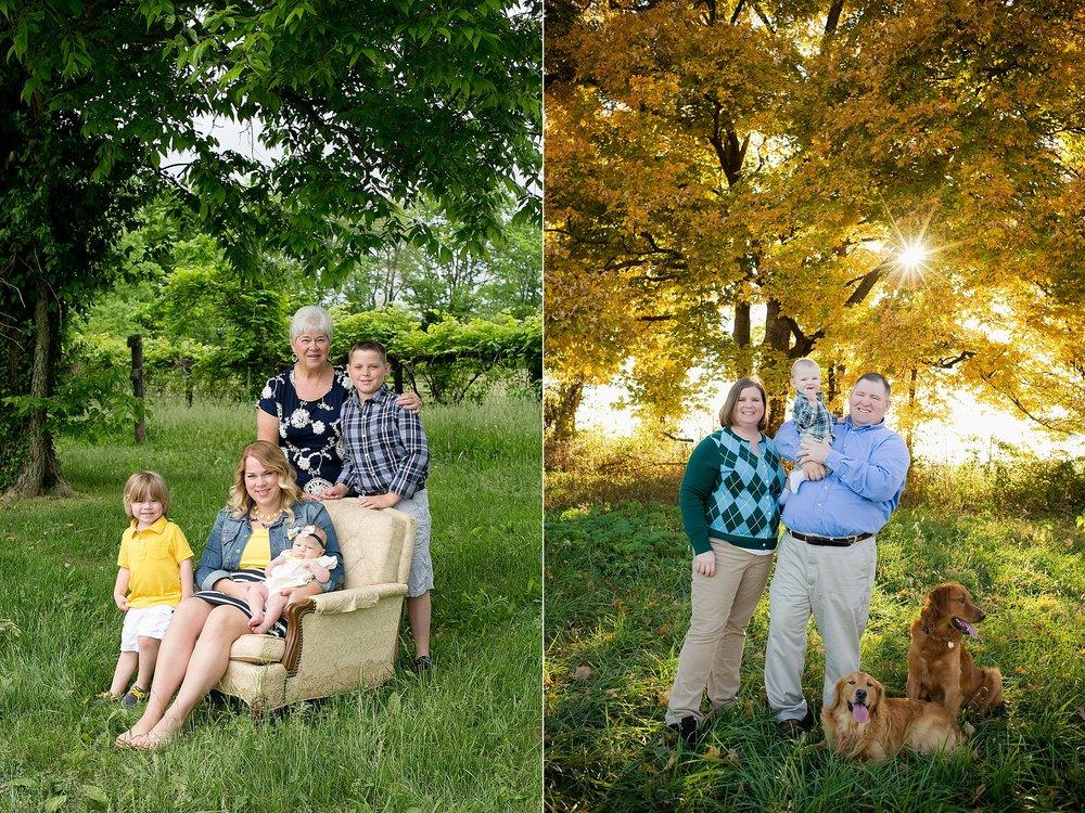 32-kentucky-farm-family-pictures.jpg