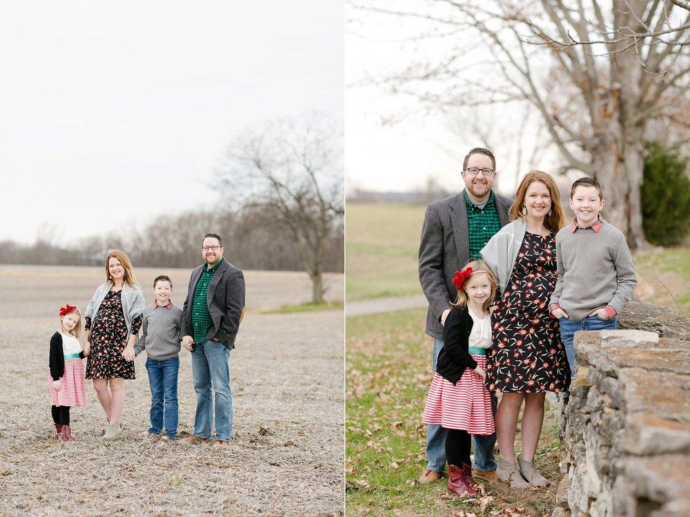 38-kentucky-family-farm-photos.jpg