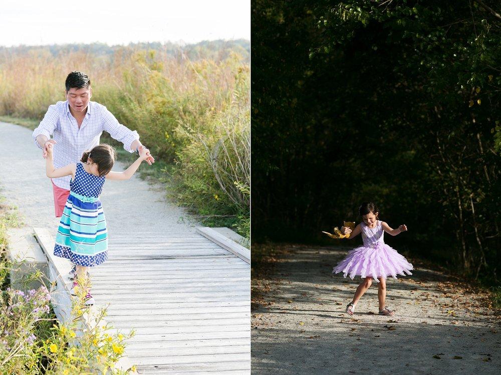 48-parklands-family-pictures.jpg