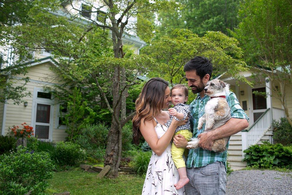 54-asheville-family-photos.jpg