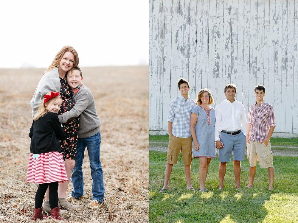 55-henry-county-blue-ribbon-farm-family-pics.jpg