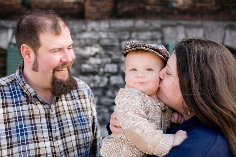 58-buffalo-trace-jeptha-creed-family-pictures.jpg