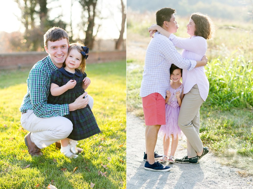 59-ethereal-family-pictures.jpg
