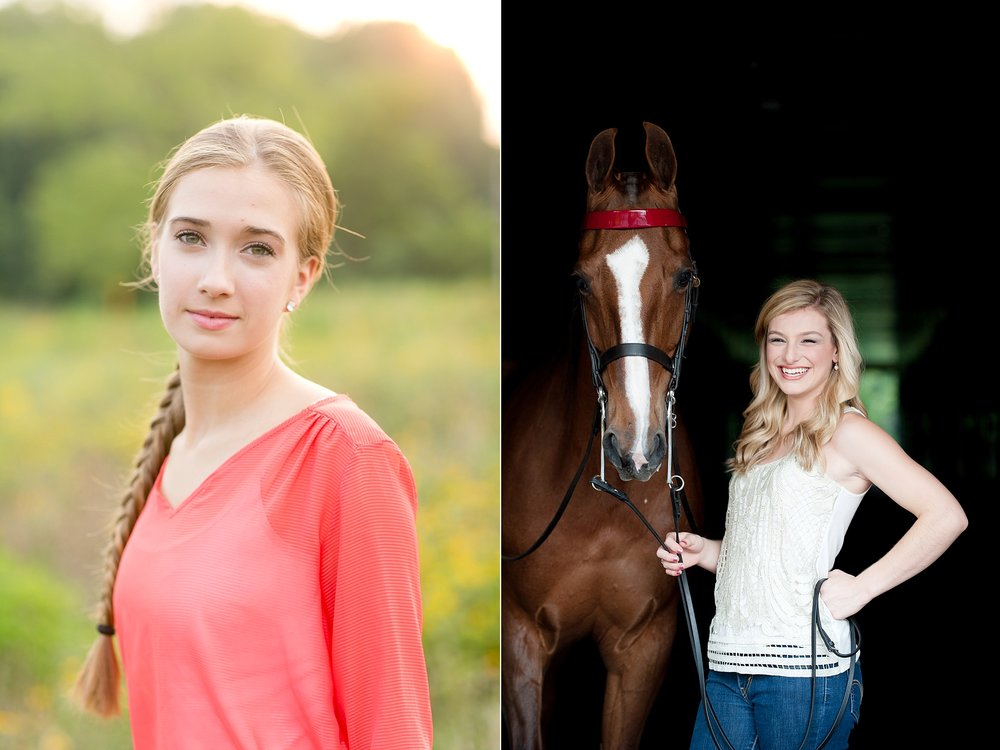 31-equestrian-headshots-louisville-photography.jpg