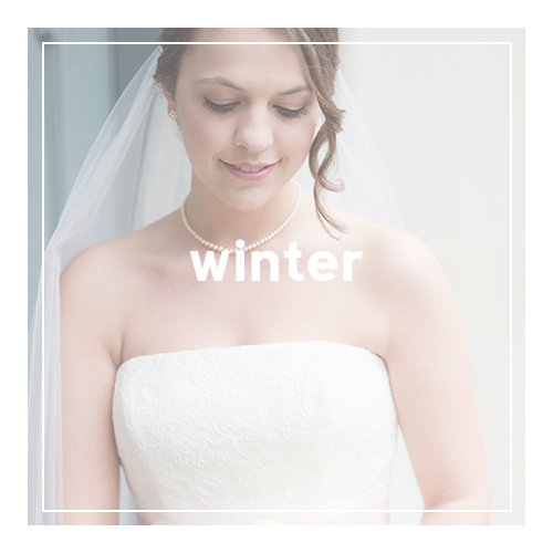 winter-wedding-kentucky.png