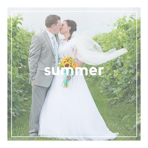 summer-wedding-photos.png