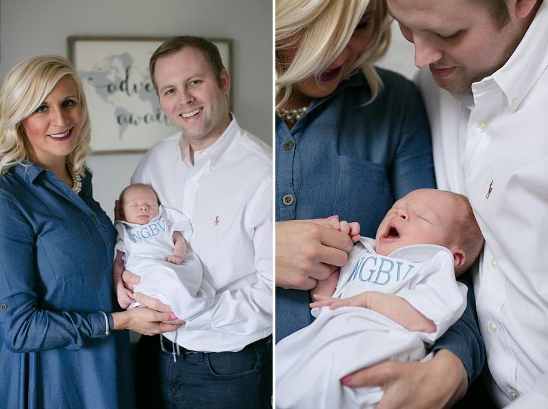 louisville-newborn-photos-at-home-007.JPG