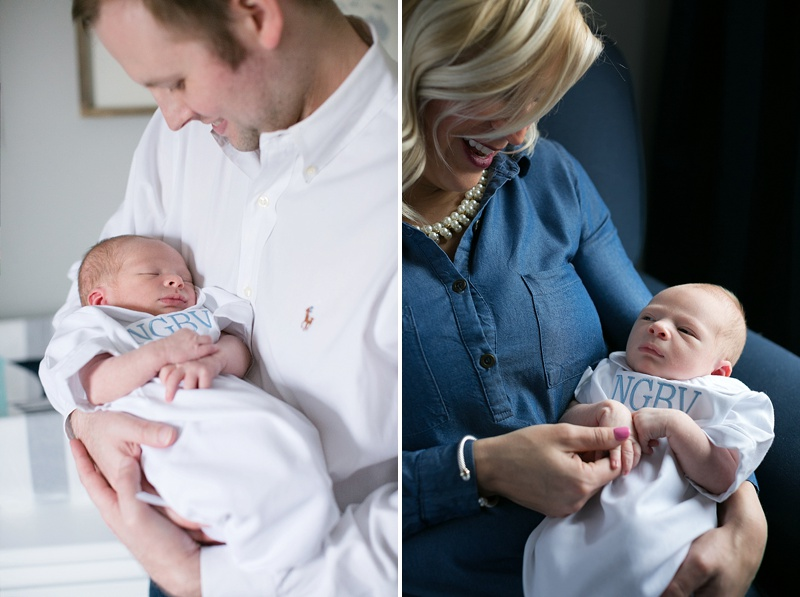 louisville-newborn-photos-at-home-014.JPG