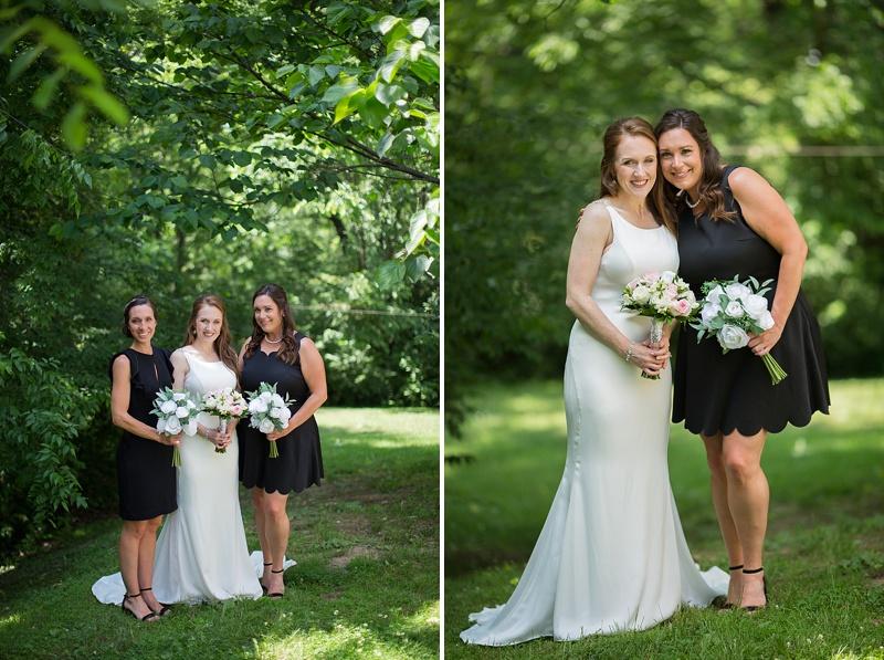 benrheim-forest-wedding-photos-louisville-ky020.JPG