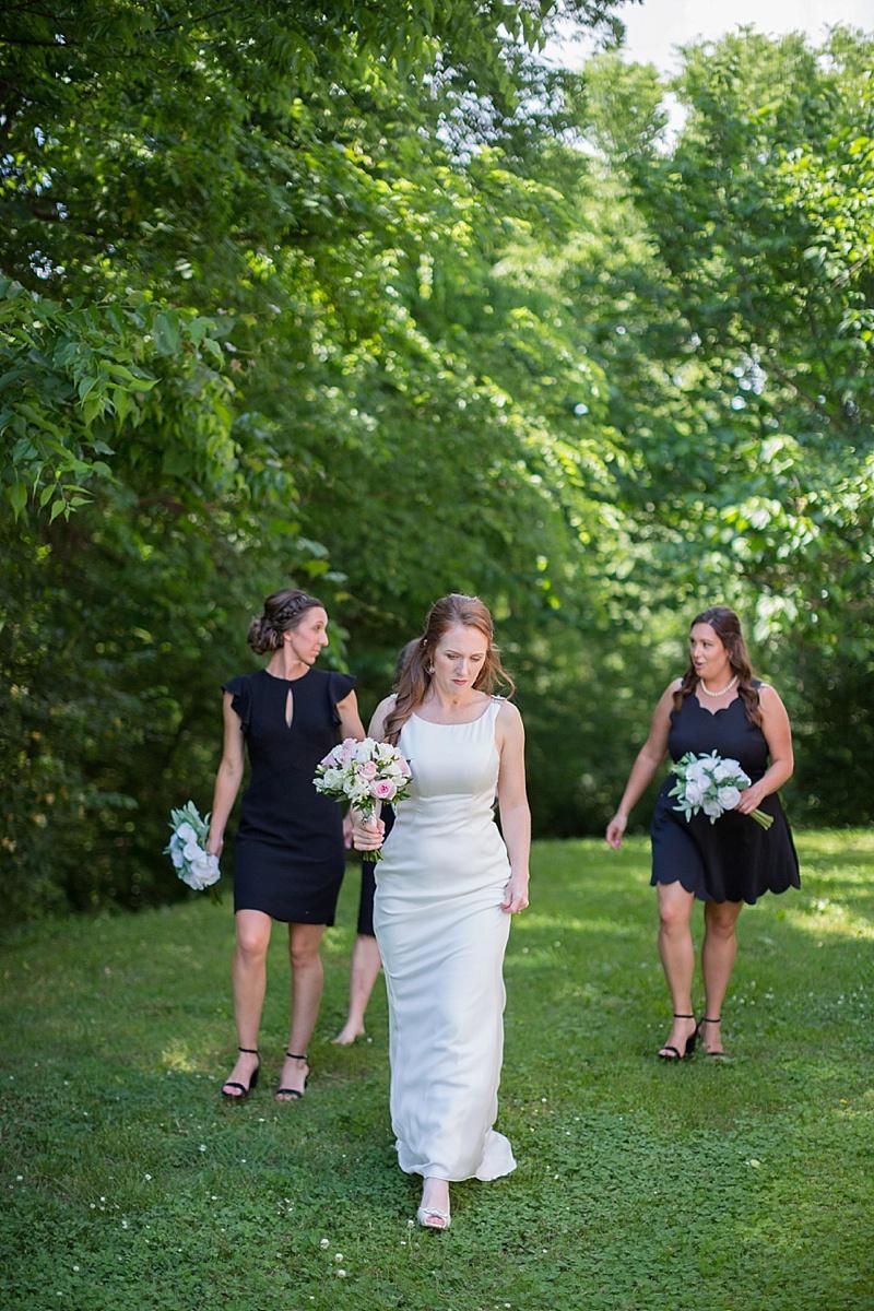 benrheim-forest-wedding-photos-louisville-ky019.JPG