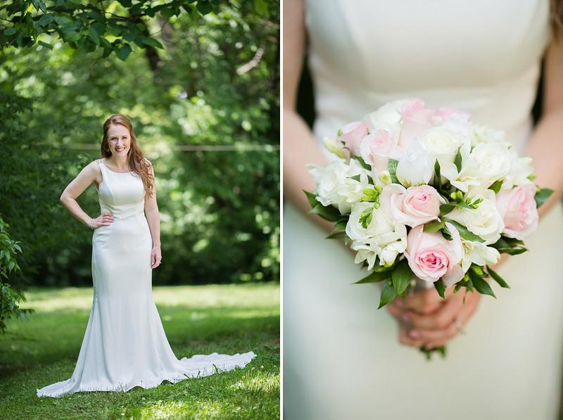 benrheim-forest-wedding-photos-louisville-ky022.JPG