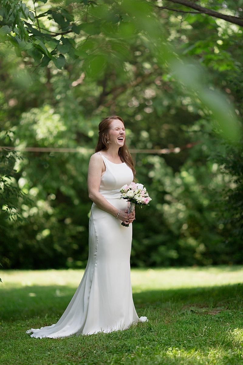 benrheim-forest-wedding-photos-louisville-ky026.JPG