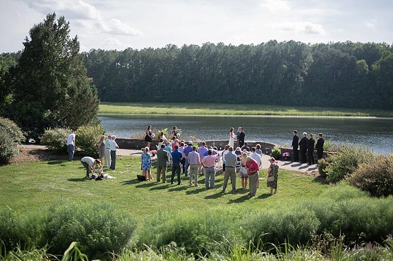 benrheim-forest-wedding-photos-louisville-ky034.JPG