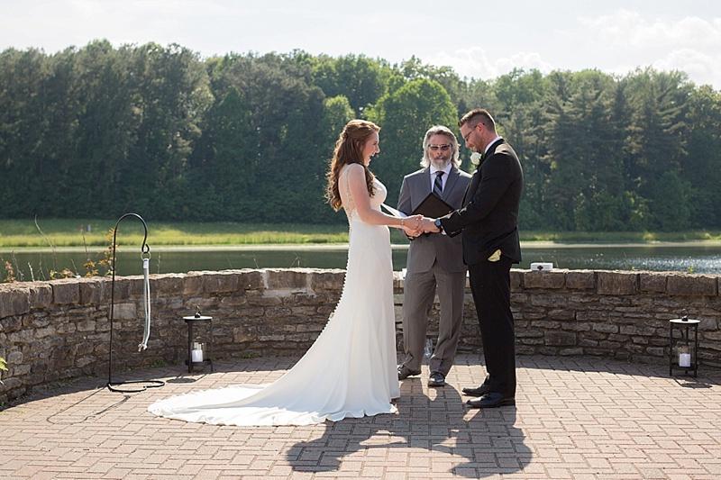 benrheim-forest-wedding-photos-louisville-ky038.JPG