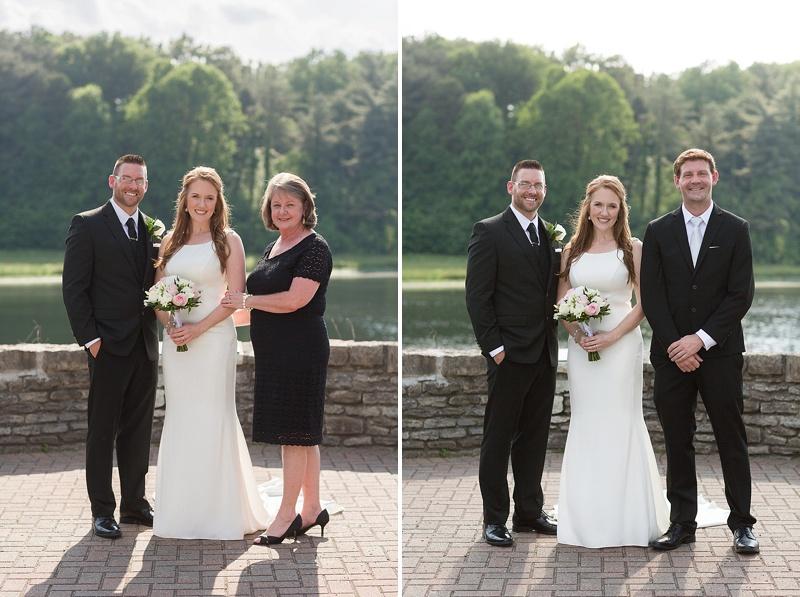 benrheim-forest-wedding-photos-louisville-ky047.JPG