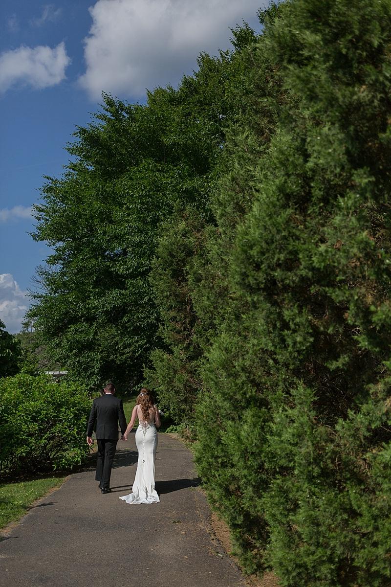 benrheim-forest-wedding-photos-louisville-ky046.JPG