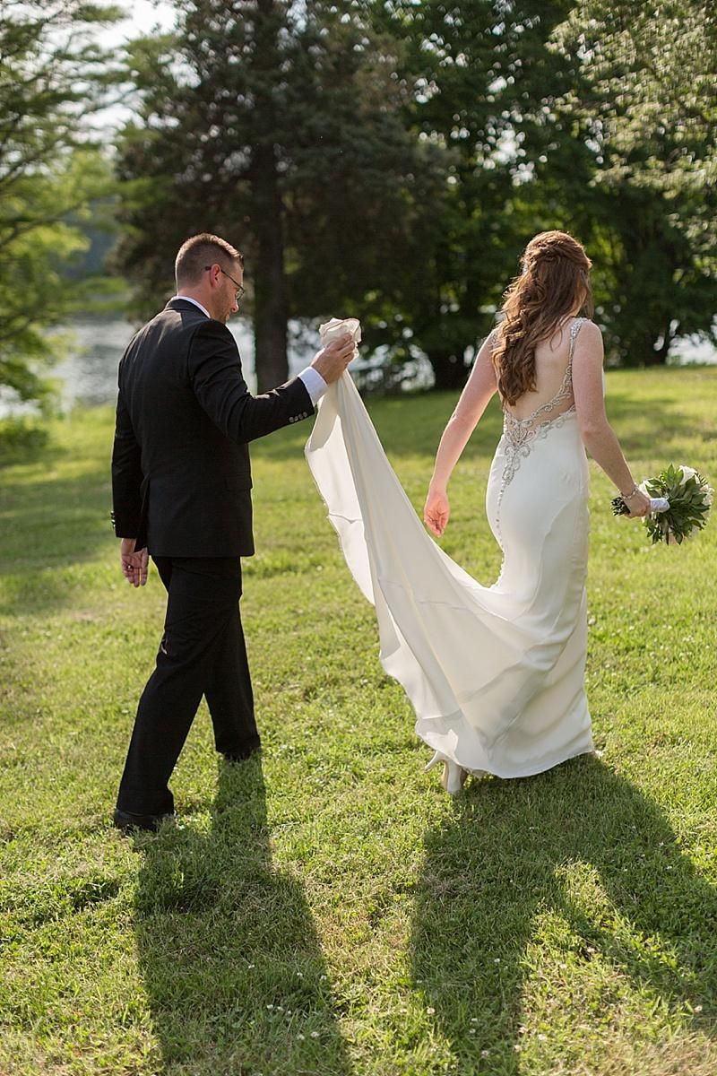 benrheim-forest-wedding-photos-louisville-ky049.JPG