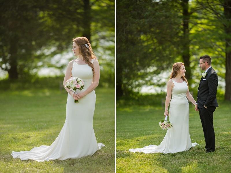 benrheim-forest-wedding-photos-louisville-ky052.JPG