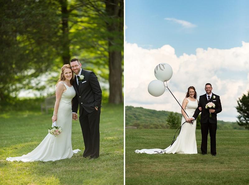 benrheim-forest-wedding-photos-louisville-ky053.JPG